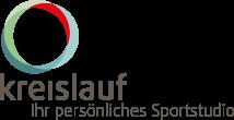Kreislauf Logo