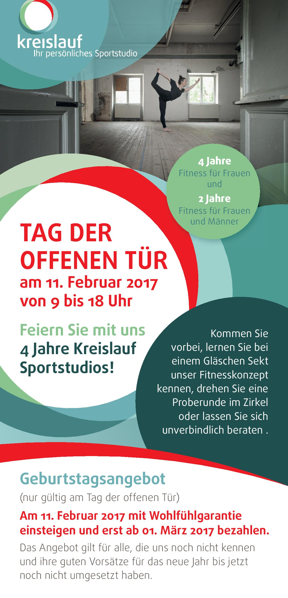KSG+L_Flyer_TdoT2017_front-page-001