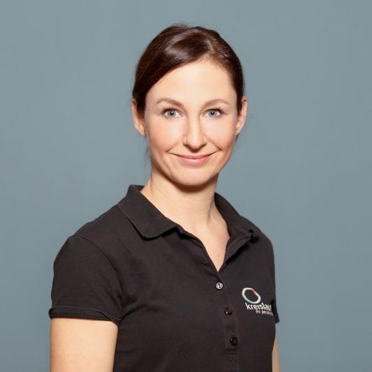 Sarah Behl